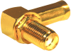 Coaxial Connectors (RF) -- ARF2950-ND -Image