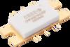 35-W, 9.0 – 10.0-MHz, 28 V, GaN MMIC for Radar Power Amplifiers -- CMPA901A035F -Image