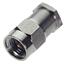 RF Coaxial Termination -- TS400HMC -Image