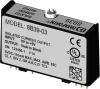 8B39 Current Output Module -- 8B39-03 -Image