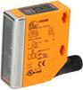 Diffuse reflection sensor ifm efector O5H500 - O5H-FPKG/US -Image