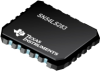 SN54LS283 4-Bit Binary Full Adders With Fast Carry -- SNJ54LS283FK -Image