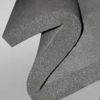 AP Coilflex™ Conformable Duct Liner - Image