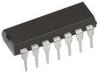 40T2549 - Image