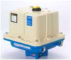 Internal Battery Power Electric Actuator -- ADC Series