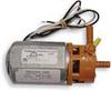 Oberdorfer Centrifugal Pump (144 10 A44)(V)DISC -- OB-044