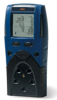 Multi-Gas Detector -- PHD6®