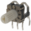 DIP Switches -- 401-1875-5-ND -Image