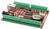 Single Board Computers (SBCs) -- 602-1728-ND -Image