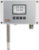 Humidity Transmitter -- HF5