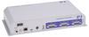 Servo Controller for Miniature Piezo Inertia Drives, 3-Channel -- E-873