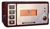 Gas Detector -- Gasurveyor 500 - Image