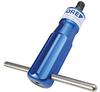 Gedore TLS Series Preset Torque Screwdriver -- 015890 - Image