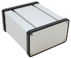 Boxes -- HM5147-ND -Image