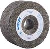 Norton® 37C24-SVK Vitrified Wheel -- 66243529339 - Image