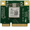 Wi-Fi and Bluetooth Half Mini PCIe Module -- IGX-PACAH1-6174a1-BT -- View Larger Image