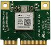 Wi-Fi and Bluetooth Half Mini PCIe Module -- IGX-PACAH1-6174a1-BT -Image