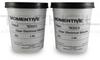 Momentive TSE3033 Clear Electrical Silicone 2kg -- MOSI17130 -Image