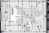 Single-Port PoE PSE Controller -- Si3460