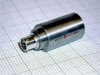 Integrated Piezoelectric Accelerometers -- 947M5