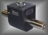 Rotary Shaft - Digital Non-contact Torque Sensor -- 01424 - Image