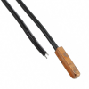 Temperature Sensors - NTC Thermistors -- 615-1082-ND