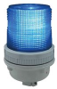 BEACON, LED, 108MA -- 32T4902