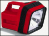 INDUSTRIAL MINE SAFETY LANTERN -- 90F3343