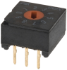 DIP Switches -- CKN6169-ND -Image