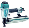 Makita AT1150A N series 7/16