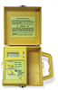 Model SDIT30 Digital Insulation Resistance Tester - Image