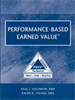 Performance-Based Earned Value -- 9780470084663