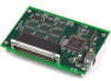 Digital I/O Board with 24 High-Current Digital I/O -- USB-DIO24H-37