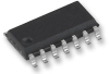 TEXAS INSTRUMENTS - TLC374MD - IC, DIFFERENTIAL COMP, QUAD 200NS SOIC14 -- 455214