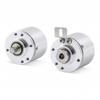 Lika ROTAMAG Magnetic Incremental Encoder -- MI36
