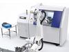 Inline Computer Tomography Machine -- VoluMax -- View Larger Image