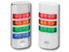 SemiStat® Status Indicator -- Model SCB-024QC - Image