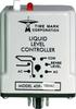 Liquid Level Controller -- Model 409