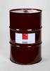 3M Scotch-Weld 847L Gasket Adhesive/Sealant - Brown Liquid 55 gal Drum - 22576 -- 021200-22576
