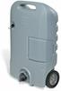 Tote-N-Stor Portable Wastewater Tank -- TLS686 -Image