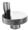Aluminum Finger Wheels