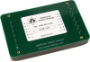 High Voltage DC to DC Converter D150 Series (ROHS Compliance) -- D150-12/B/Y -Image