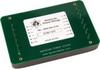 High Voltage DC to DC Converter D150 Series -- D150-5/15/15/C -Image