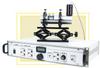 Laser Amplitude Stabilization System -- LASS-II