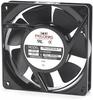 PM1225LA1SAT(L)-7 120 x 120 x 25 mm AC Fan -- PM1225LA1SAT(L)-7 -Image