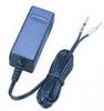 ICP DAS USA KWM0201824F ( 24V/0.75A POWER SUPPLY ( NO- MOUNTING ) -Image