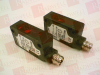 BALLUFF BOS 5K-PS-IX10-S75 ( (BOS0126) PHOTOELECTRIC SENSOR, CONNECTION TYPE=CONNECTOR, SWITCHING OUTPUT=PNP NORMALLY OPEN (NO) (PIN 4), RANGE MAX.=20 M ) -Image