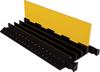 3-Channel Heavy-Duty Yellow Jacket® -- YJ3-225 -Image