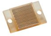 Reflector for retro-reflective sensors -- E21267 -Image
