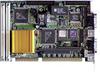 IND-486D INDUSTRIAL CPU BOARD
